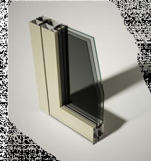 ALU Door  sc 1 st  Doleta & ALU Door - Aluminium Windows price | doleta.lt pezcame.com